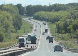 ЦБ: бензин в регионе дорожал из-за активизации внутреннего туризма