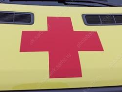В ДТП с участием двух пьяных водителей погибли два пассажира