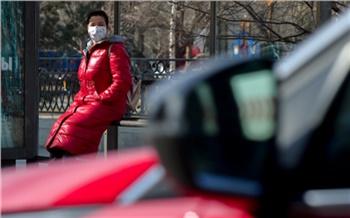 Быстрая диагностика, особое питание и проверки бизнеса на чистоту: главное о коронавирусе в Красноярске за 17 апреля