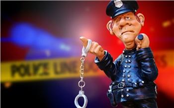 Полиция возбудила уголовное дело по факту летнего ДТП в Иланском