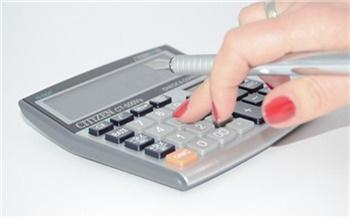 ВТБ: количество обращений по кредитным каникулам снизилось на треть