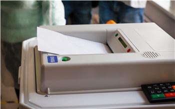 Красноярцам рассказали о процедуре голосования по поправкам в Конституцию