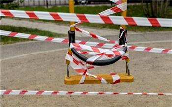 С 3 августа Хакасия перейдет на второй этап снятия коронавирусных ограничений