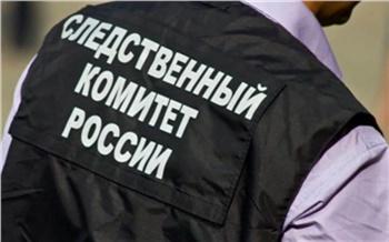 Новое уголовное дело в отношении Анатолия Быкова возбудили из-за показаний киллера