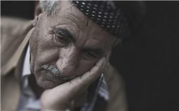Ермаковский пенсионер пытался перевести 60 тысяч долларов со счета в швейцарском банке и лишился 800 тысяч рублей