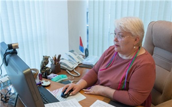 В Красноярском крае появятся дополнительные квоты на целевое обучение