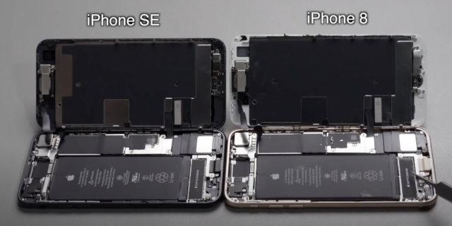 Неделя с iPhone SE: Брать или нет?