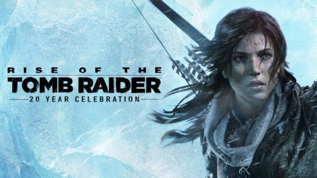 NBA 2K20, Erica и Rise of the Tomb Raider: 20 Year Celebration бесплатно в PS Plus в июле