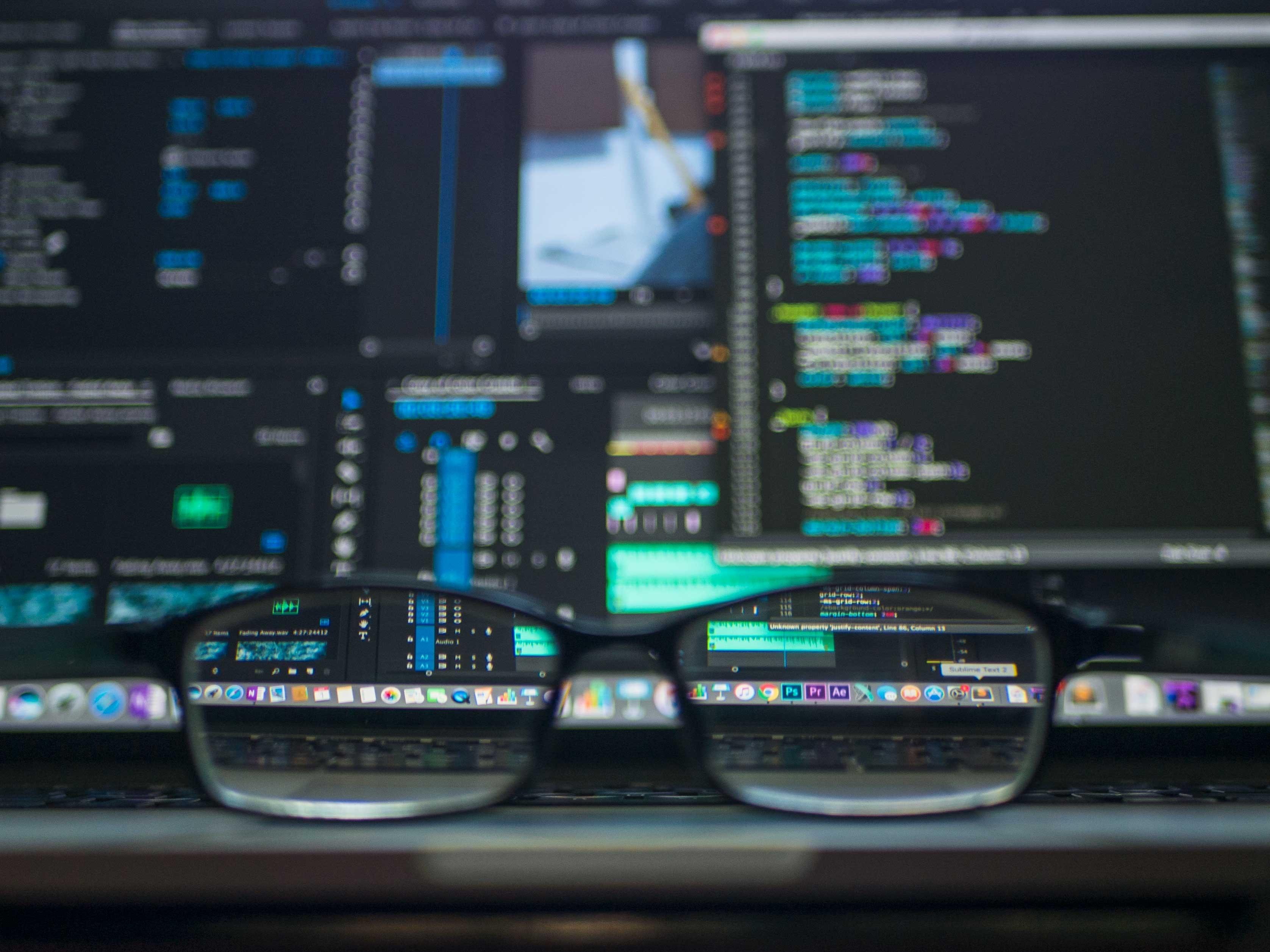 Python — динамический и интерпретируемый язык программирования