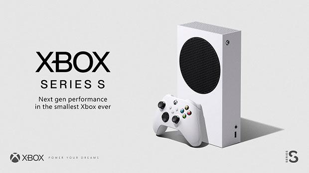 Microsoft назвала цены и даты продаж приставок Xbox Series X и Xbox Series S