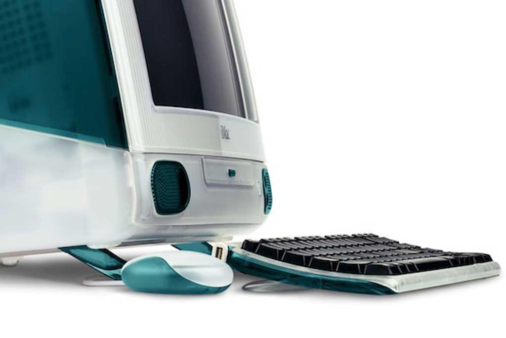 Выбраны худшие продукты компании Apple