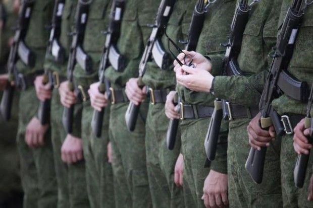 'Длится дольше Второй мировой': Кулеба в Совбезе ООН напомнил о войне России против Украины