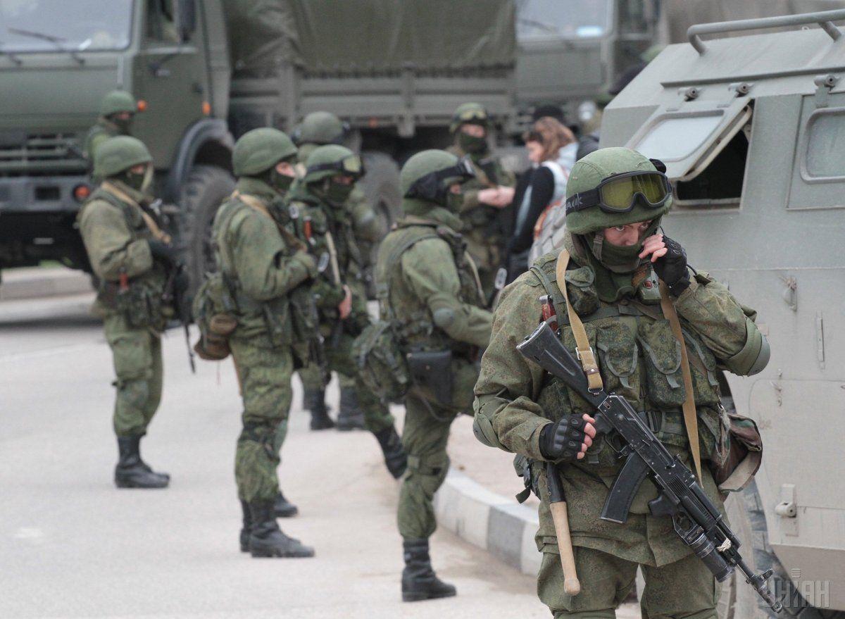 Кулеба: Россия начала свертывание дипломатических отношений с ЕС в 2014 году, начав агрессию против Украины