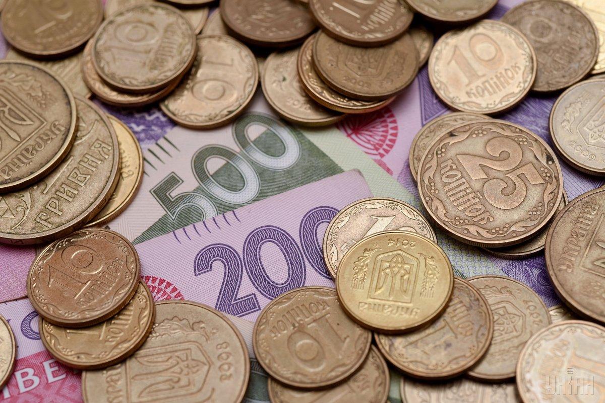 В Счетной палате допускают невыполнение бюджета-2020 в части доходов