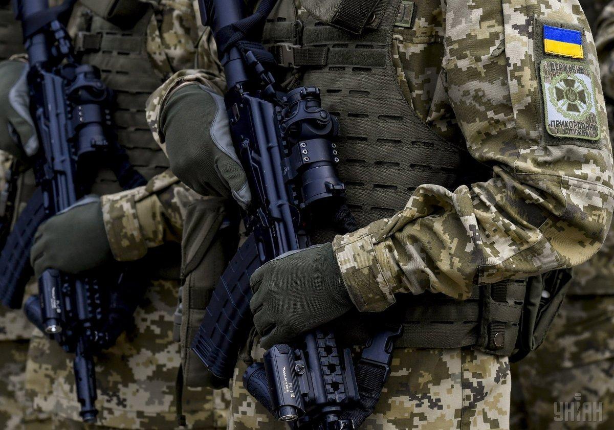 В Беларуси завтра начнутся учения с российскими десантниками: Украина усилила защиту границы