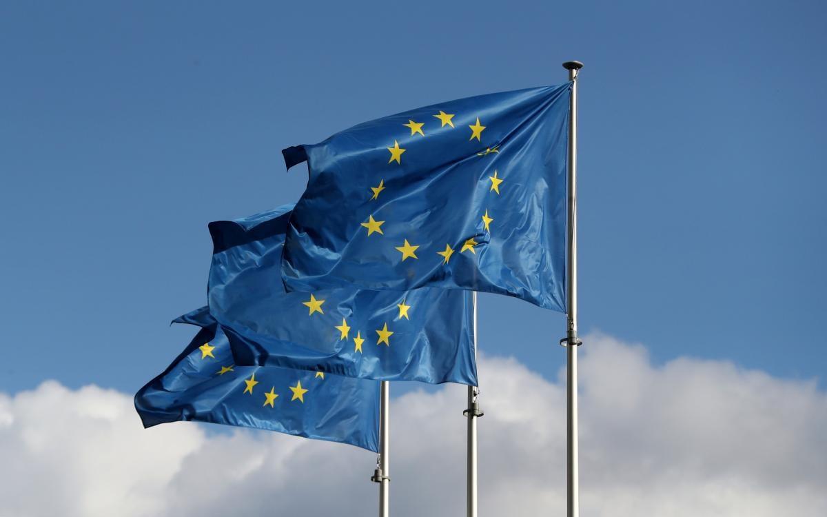 Будет давать отпор: Совет Евросоюза определил три направления действий в отношениях с РФ