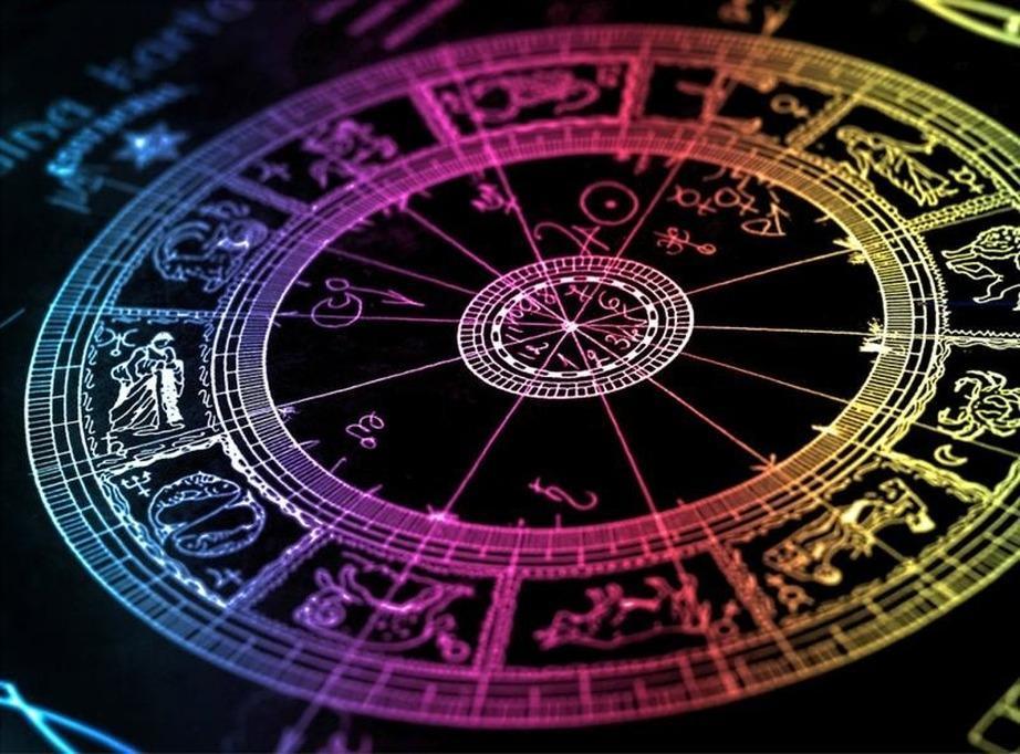 Астролог составила гороскоп на неделю 25 - 31 мая