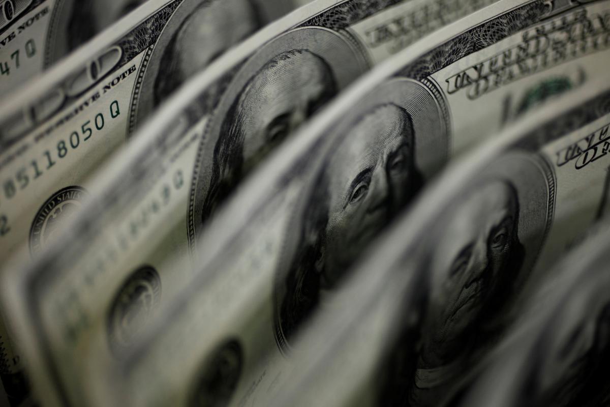 'Работа продолжается': из возвращенных 'денег Януковича' $1,3 миллиарда были наличными - МИД
