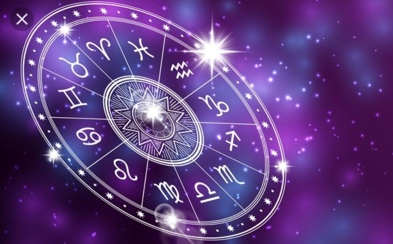 Астролог составила гороскоп на неделю 29 июня - 5 июля