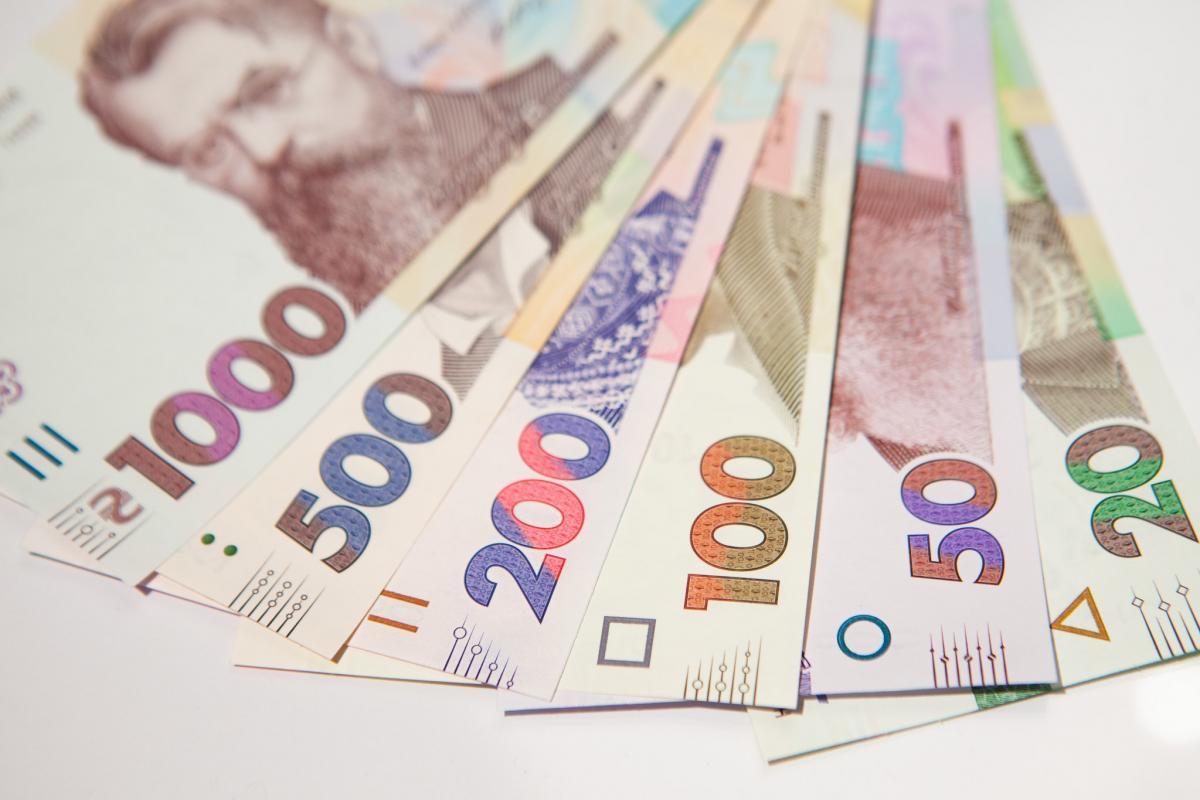 Проект бюджета-2021: расходы на Минцифры хотят увеличить сразу в 7 раз