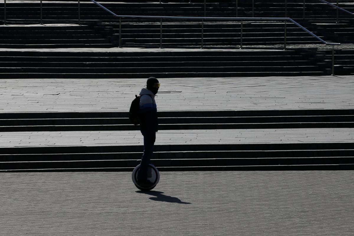 Глава Нацбанка: экономика упадет на 5%, но вырастет в следующие годы