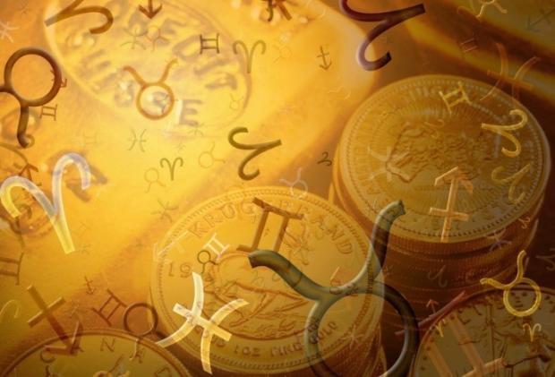 Трем знакам Зодиака грозит бедность в конце 2020 года - астролог