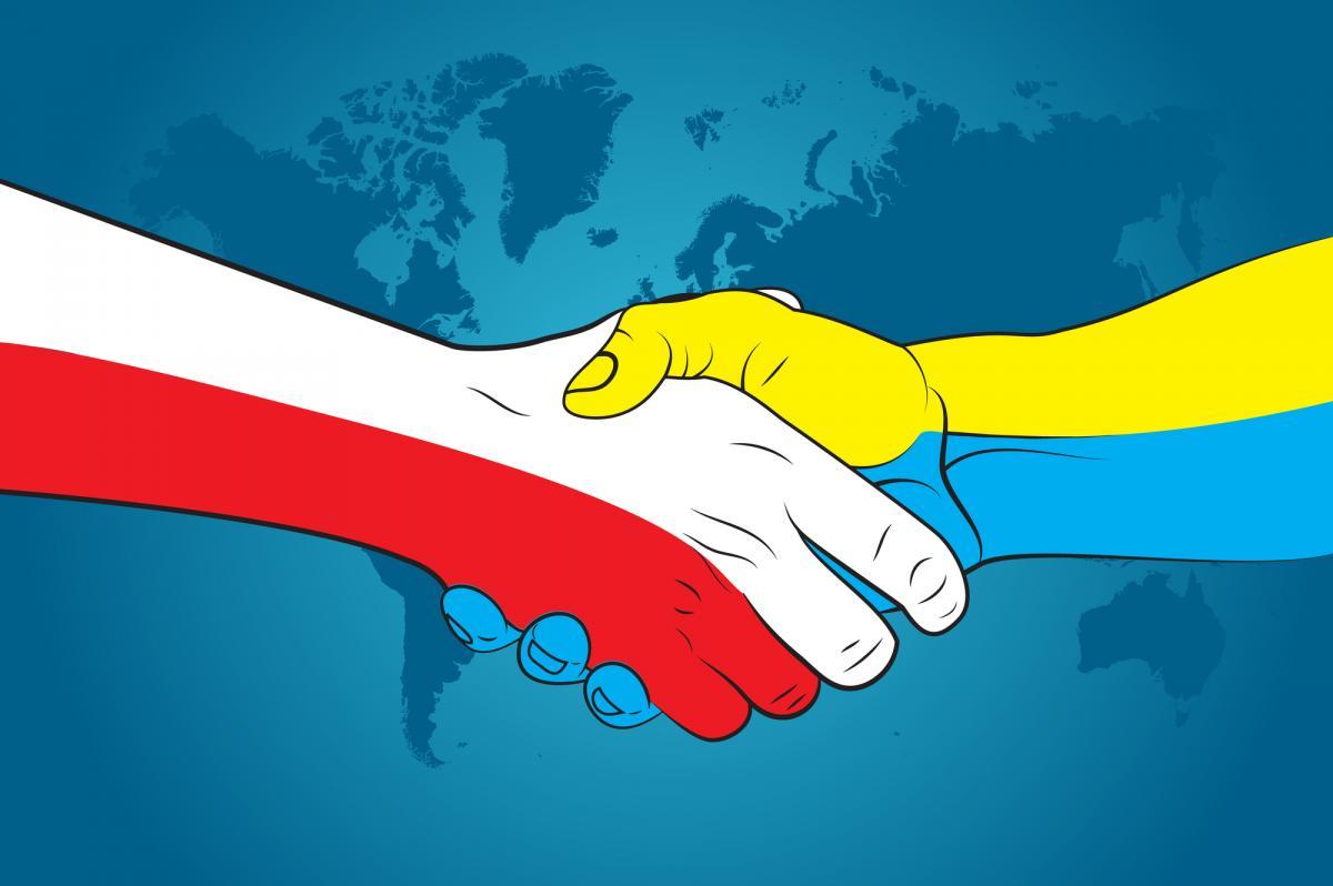 Польша не признала 'выборы' в Крыму
