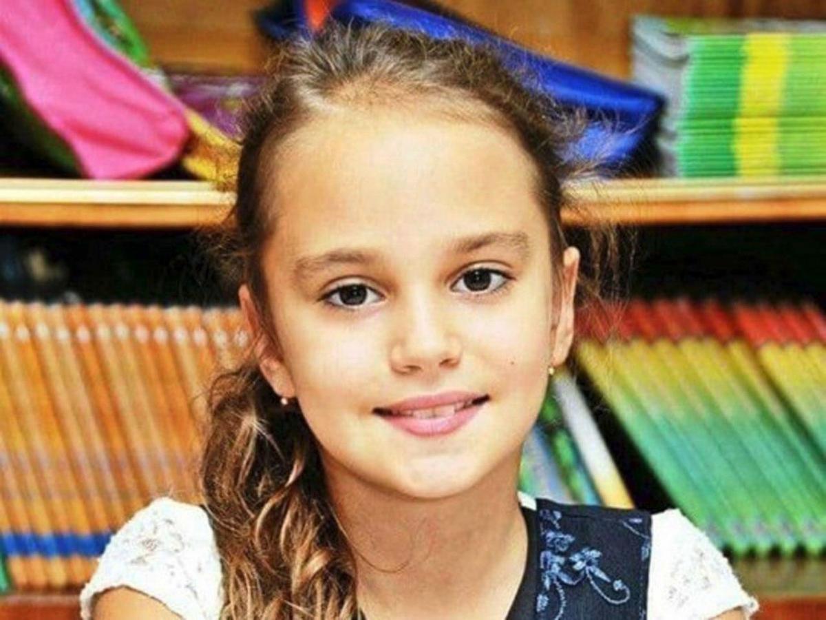 Родственники убитой год назад 11-летней Даши Лукьяненко: 'Хотим одного – справедливости'