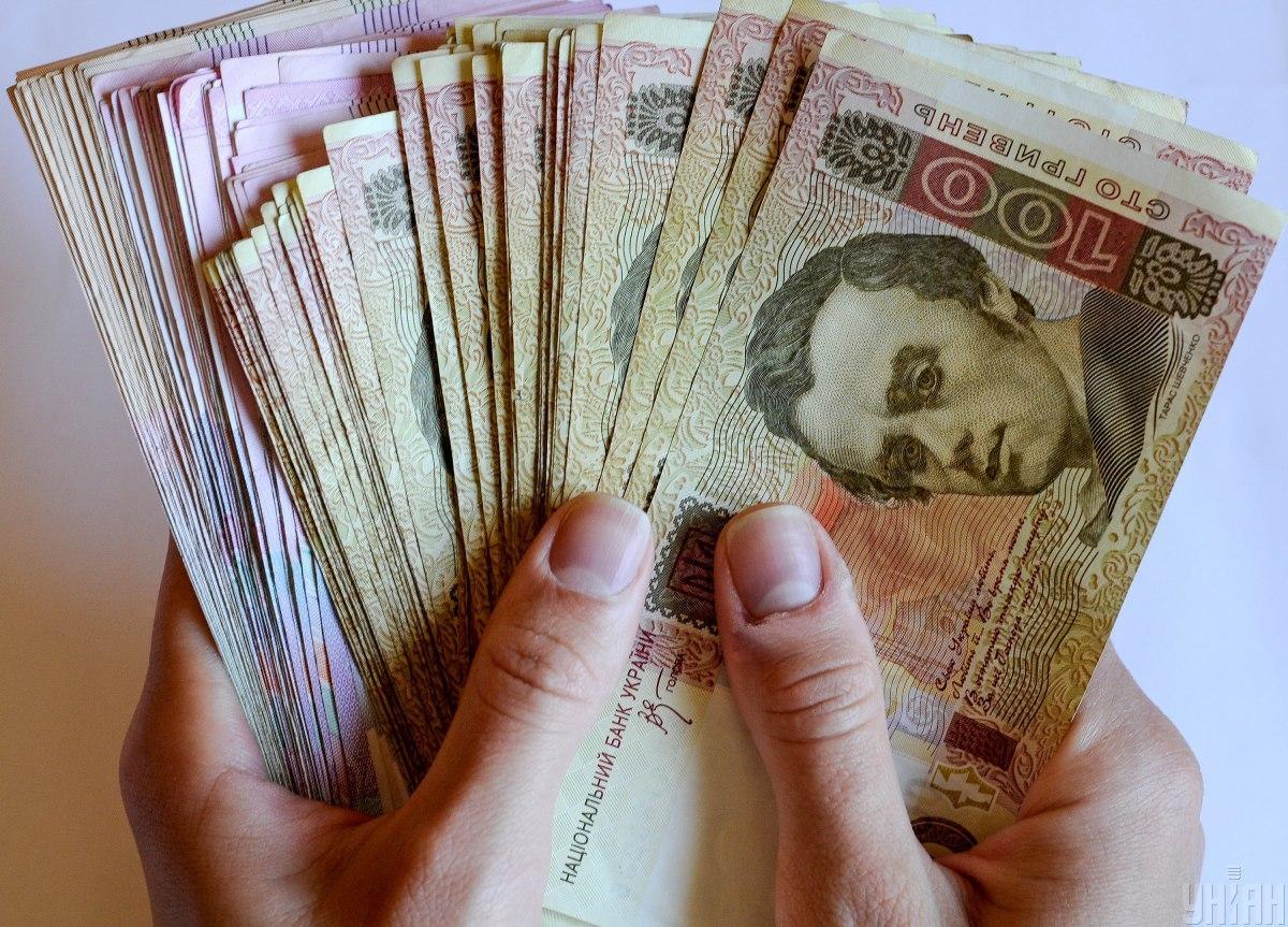Зеленский подписал закон о потребительском кредитовании