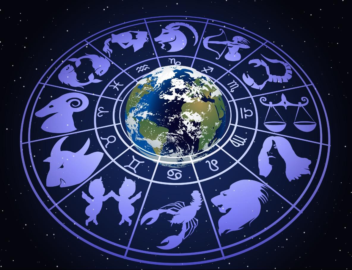 Астролог рассказала, как влюбить в себя мужчину по знаку Зодиака
