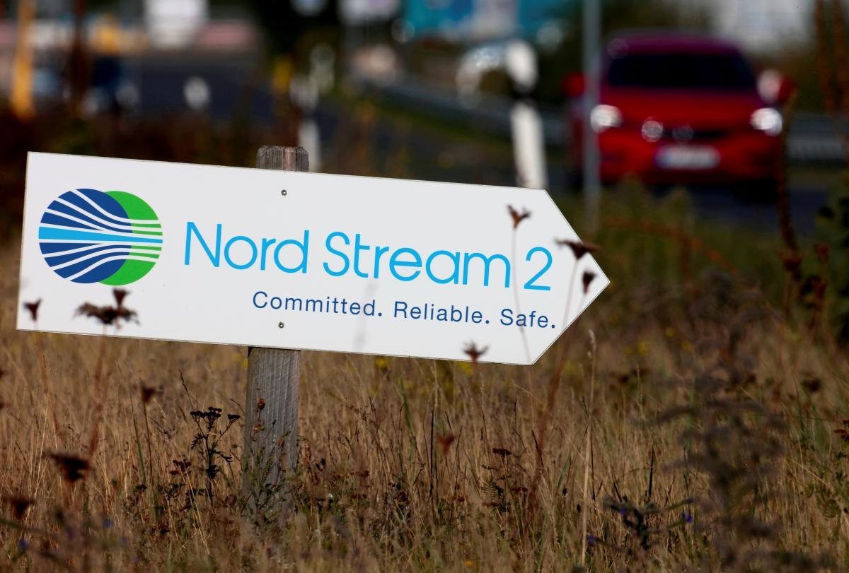США применяют все инструменты для остановки строительства 'Северного потока-2' - Госдеп