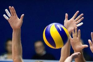 Волейбольный «Кузбасс» узнал соперника по Кубку ЕКВ
