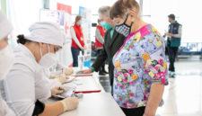 Вся правда о вакцинации и коронавирусе в Кузбассе