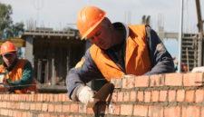 Впервые за полтора года в Сочи пройдет Всероссийская неделя охраны труда