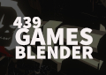 Gamesblender  439: Age of Empires IV / West of Dead / Bleeding Edge / Everwild / Xbox Game Pass