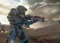Halo: Reach (The Master Chief Collection) — проверка временем. Рецензия