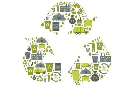 Переход к экономике замкнутого цикла: перезапуск системы расширенной ответственности производителей, запрет на неперерабатываемые материалы, стимулирование использования вторсырья