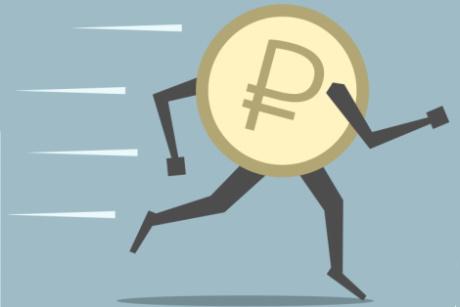 Электронные платежные счета, мобильное приложение СБПэй, платформа цифрового рубля, переносимый банковский счет и другие планы по развитию национальной платежной системы