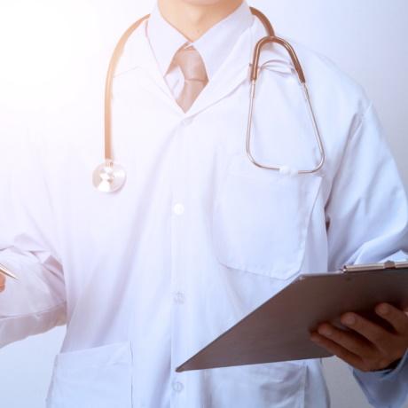 Минздрав России разработал новые 'взрослые' стандарты медпомощи при гипотиреозе и гипопаратиреозе