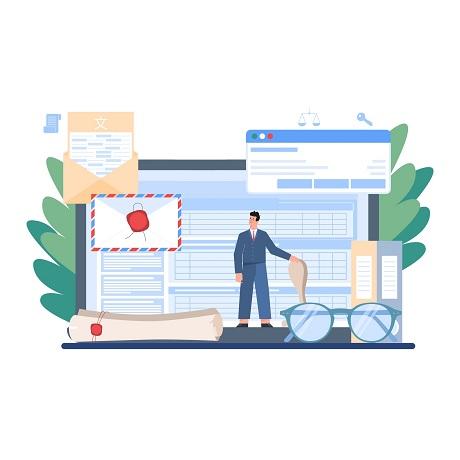 Современный нотариат: новый этап цифровизации нотариальной деятельности и возможное расширение полномочий нотариусов