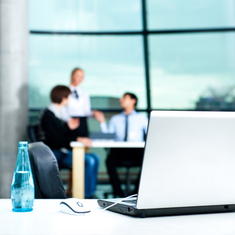 Требование об осуществлении части закупок у субъектов МСП планируется распространить на всех заказчиков по Закону № 223-ФЗ