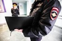 Полиция опровергла информацию о захвате заложников в Москве