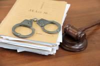 Суд Москвы не стал менять подсудность рассмотрения дела об аргентинском кокаине