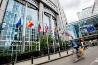 В Европе выразили сожаление в связи с выходом США из Договора по открытому небу