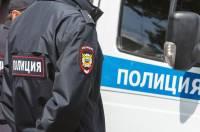 В Оренбуржье после изъятия четверых детей возбудили уголовное дело
