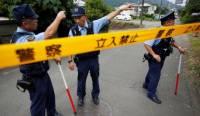 В Японии при взрыве в ресторане один человек погиб, 17 пострадали