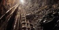 В Мексике извлекут из шахты останки 63 рабочих, погибших в 2006 году