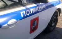 В Рыбинске найдены тела двух девочек
