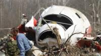 Россия не выдаст Польше диспетчеров, обвиненных в крушении под Смоленском