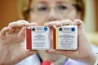 Эксперт Bloomberg подтвердил эффективность российской вакцины «Спутник V»